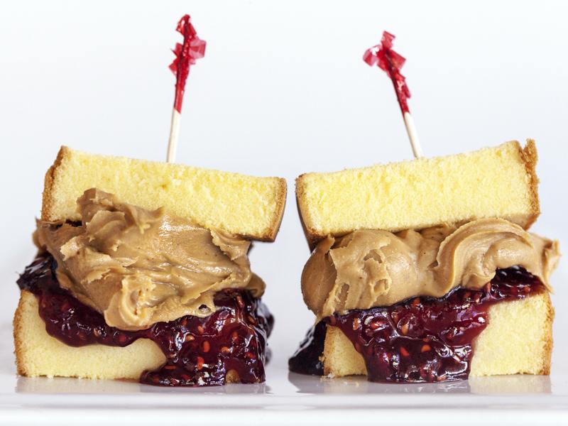 JackieAlpers-pound-cake-pB&J sandwiches