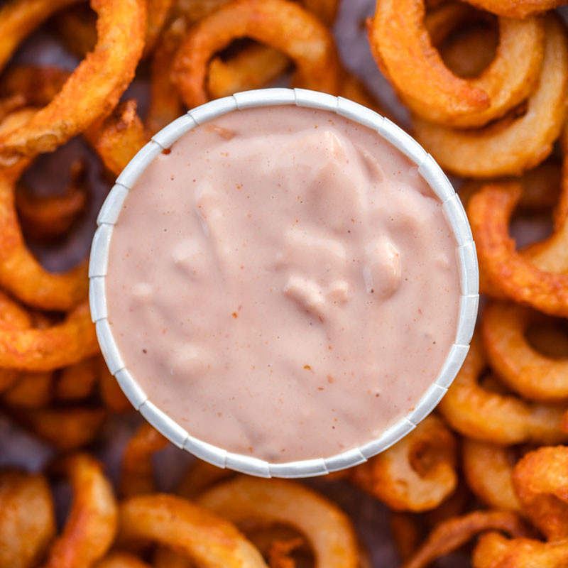 fry-sauce-curly_paper-Jackie-Alpers_800b