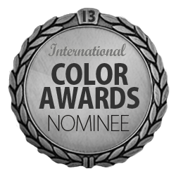 International Color Photography award 2020