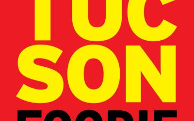 Tucson Foodie Interview with Taste of Tucson author Jackie Alpers