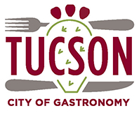 Taste of Tucson is a Certified Tucson City of Gastronomy Recommended Cookbook