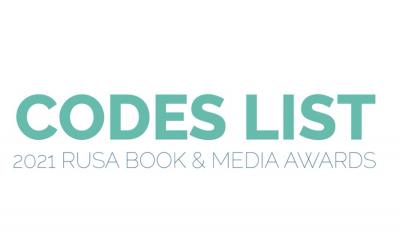 Taste of Tucson Cookbook Wins RUSA Book and Media Award