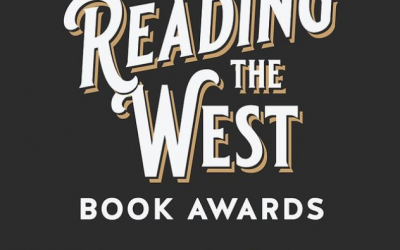 Reading the West Book Awards