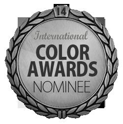 International Color Photography Award